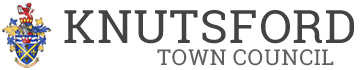 Knutsford Town Council