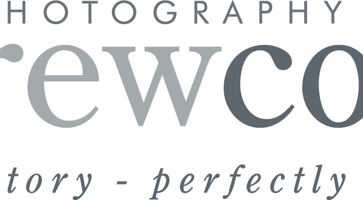 Andrew collier Photography Logo