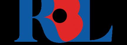 Logo of the Royal British Legion